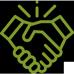 Подписание Акта приема-передачи работ